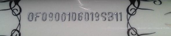 codiercode
